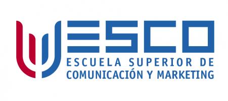 Escuela Superior de Comunicación y Marketing